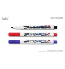 PM-9907 光碟专用笔