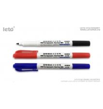 特种墨水油性记号笔