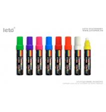 10MM电子荧光笔